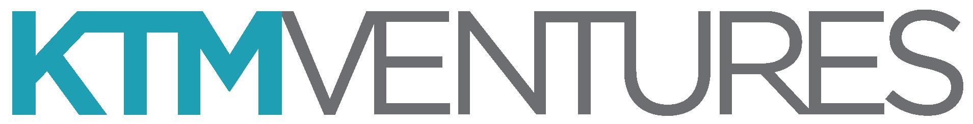 ktm-ventures-logo